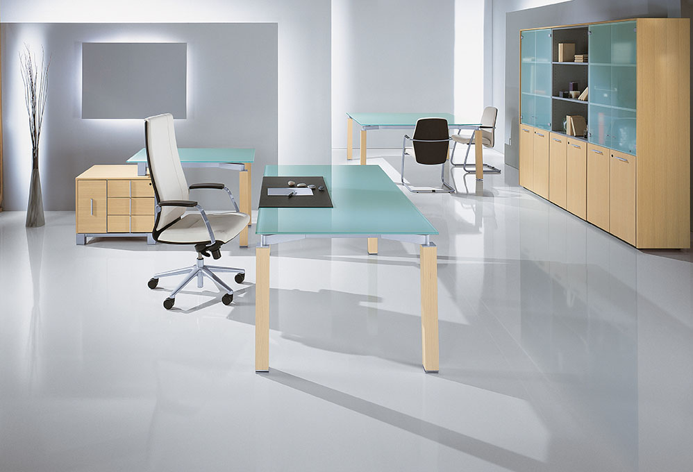 Beautiful Matching Office Furniture Impressive Matching Office Furniture Noveo Executive Office