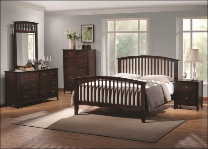 Beautiful Mattress Firm Bed Frame Bedroom Amazing Footboards Mattress Firm Headboards Queen Bed