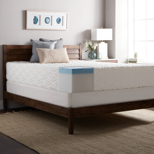 Beautiful Memory Foam Foundation Queen Select Luxury Gel Memory Foam 12 Inch Medium Firm Queen Size