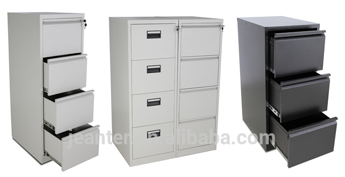 Beautiful Metal Filing Cabinet Knocked Down Steel Filing Cabinet Steel Storage Cabinet