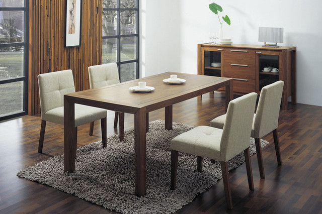 Beautiful Modern Design Dining Table Large Modern Italian Designer Dining Table The Media News Room