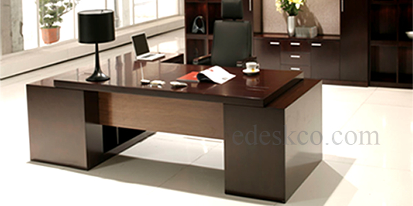 Beautiful Modern Style Office Desk Modern Executive Desks Office Furniture Reception Counters