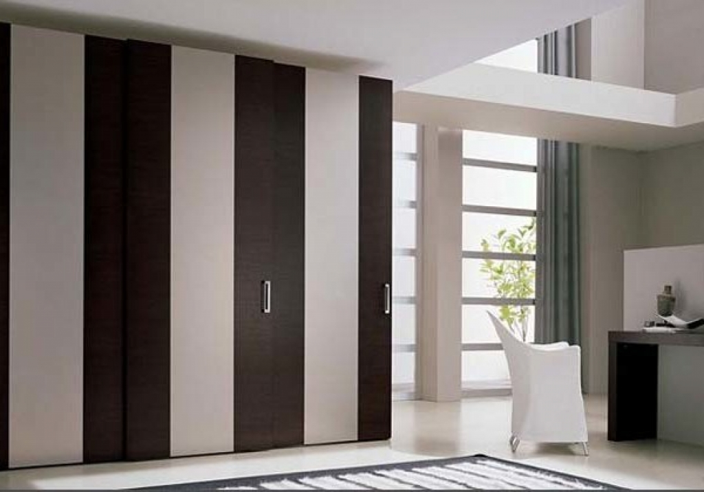 Beautiful Modern Wardrobe Designs For Bedroom Modern Wardrobe Designs For Bedroom Modern Bedroom Almirah Designs