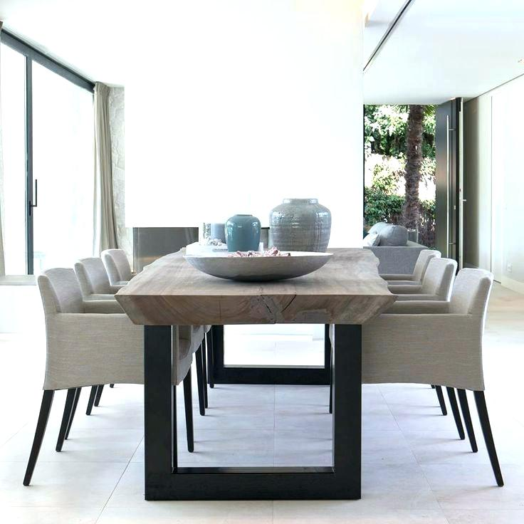 Beautiful Modern White Kitchen Table Modern Glass Dining Table Set White Kitchen Sets And Chairs Canada