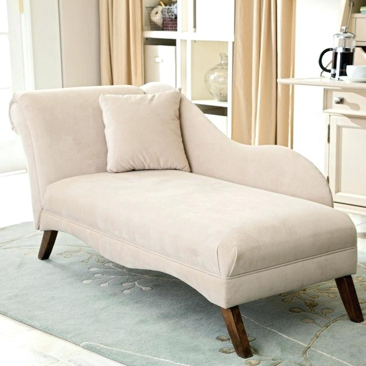 Beautiful Narrow Chaise Lounge Indoor Narrow Chaise Lounge Cushions Image Result For Narrow Chaise