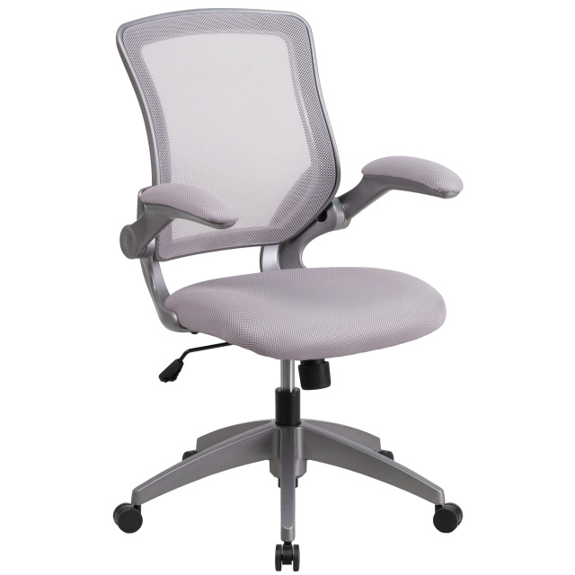 Beautiful New Office Chair New Office Chairs From Outlook Office Solutions Llc