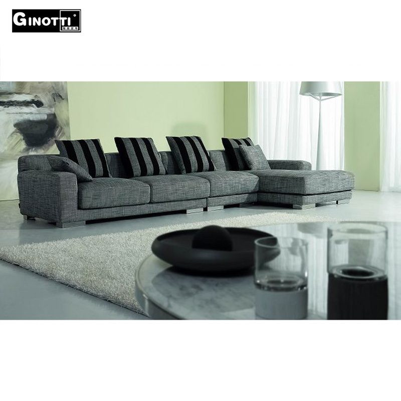 Great New Style Sofa Set Contemporary Sofa Set Designs Modern
