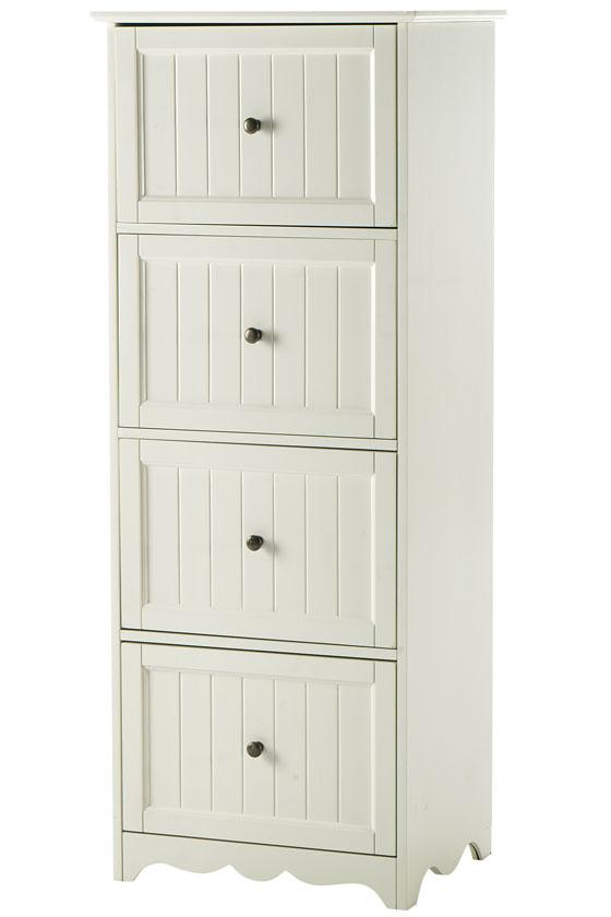 Beautiful Nice Filing Cabinets File Cabinet Ideas Decorative Home Office Drawers Fancy File