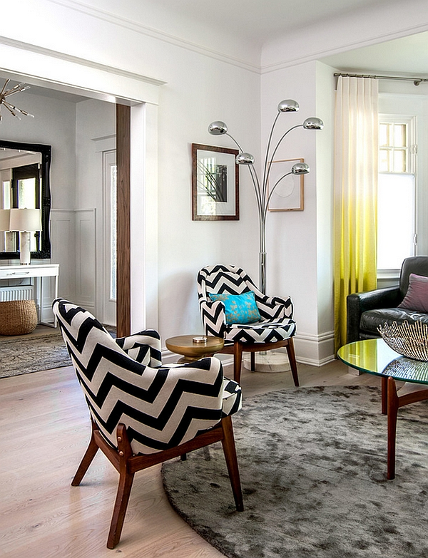 Beautiful Occasional Chairs For Living Room Living Room Accent Chairs Fascinating Accent Chairs In Living Room