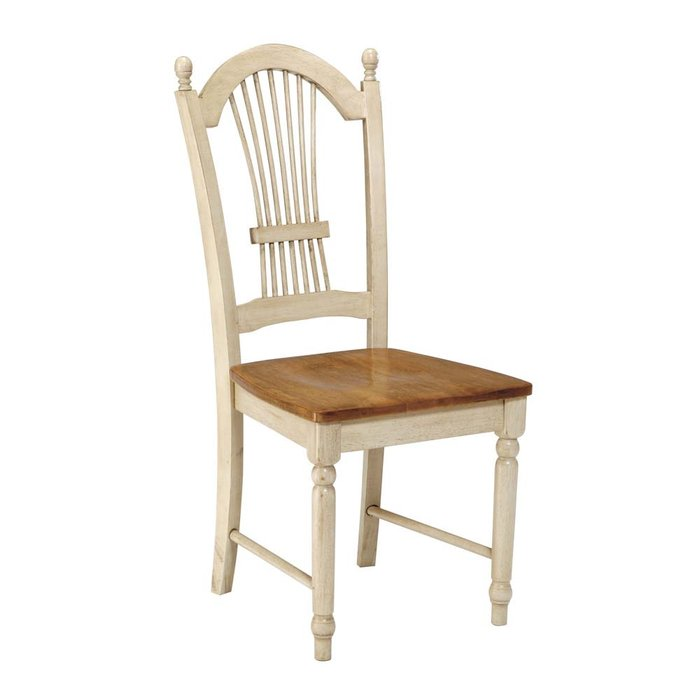 Beautiful Off White Wood Dining Chairs Dining Room The Vienna White Wood Chair Crate And Barrel