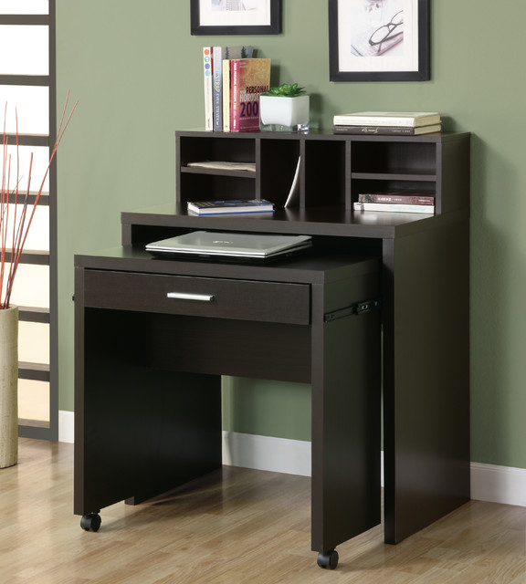 Beautiful Office Desk With Computer Storage Endearing Desk With Computer Storage Desk For Computer Desk Home