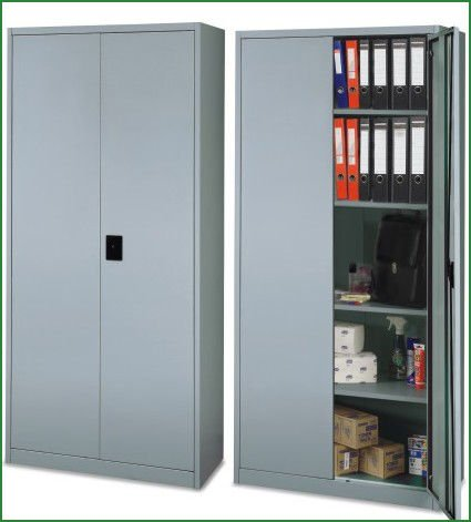 Beautiful Office File Cabinets And Storage Steel Office Cabinets Storage Ideas