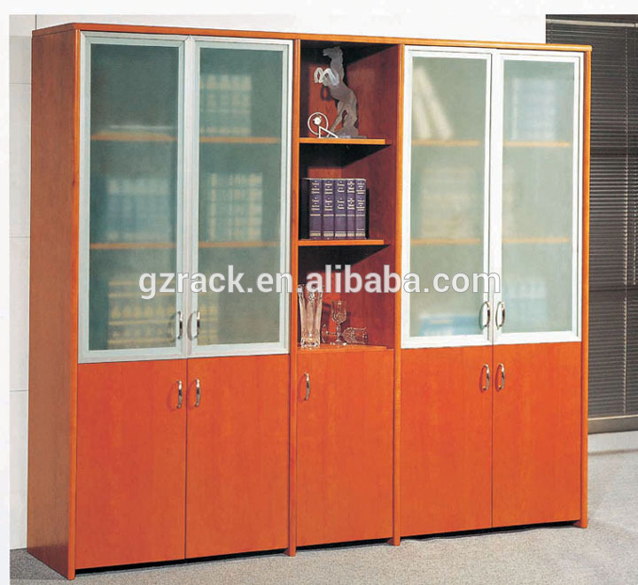 Beautiful Office File Rack Sales Promotion Office File Rack Buy Office File Rackoffice