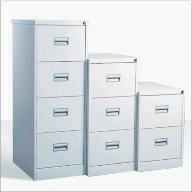 Beautiful Office Filing Cabinets Metal Office File Storage Cabinets Style Yvotube