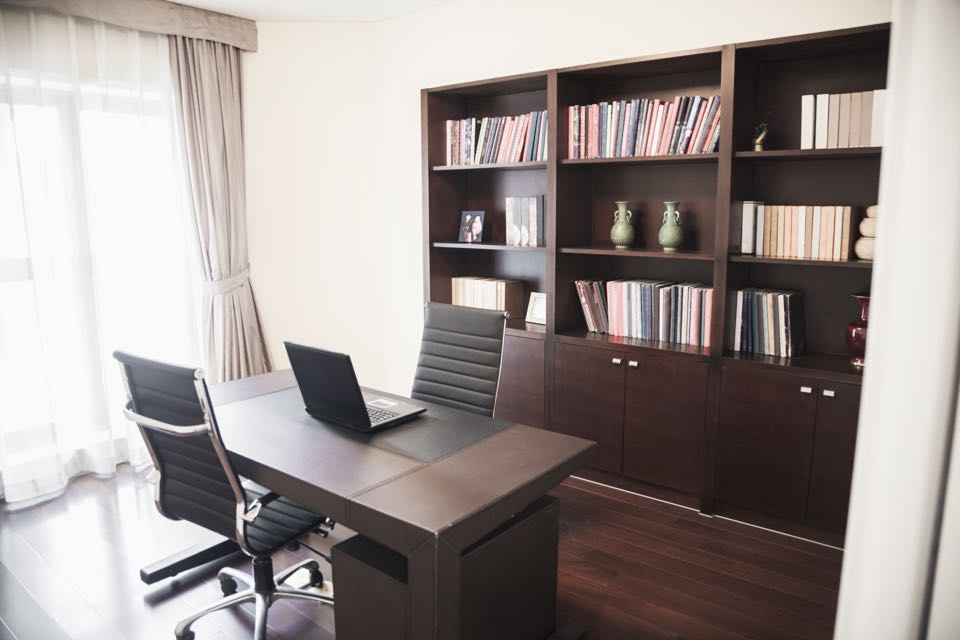 Beautiful Office Furniture For Home Study Beautiful Home Study Furniture Bespoke Study Furniture And Home