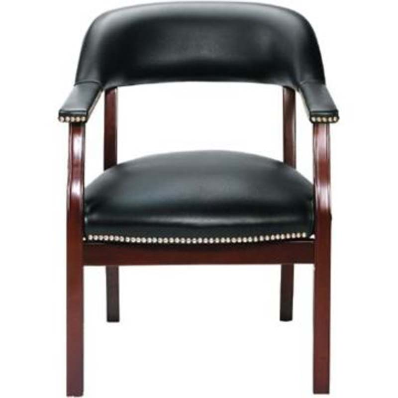 Beautiful Office Guest Chairs City Liquidators Furniture Warehouse Office Furniture Guest