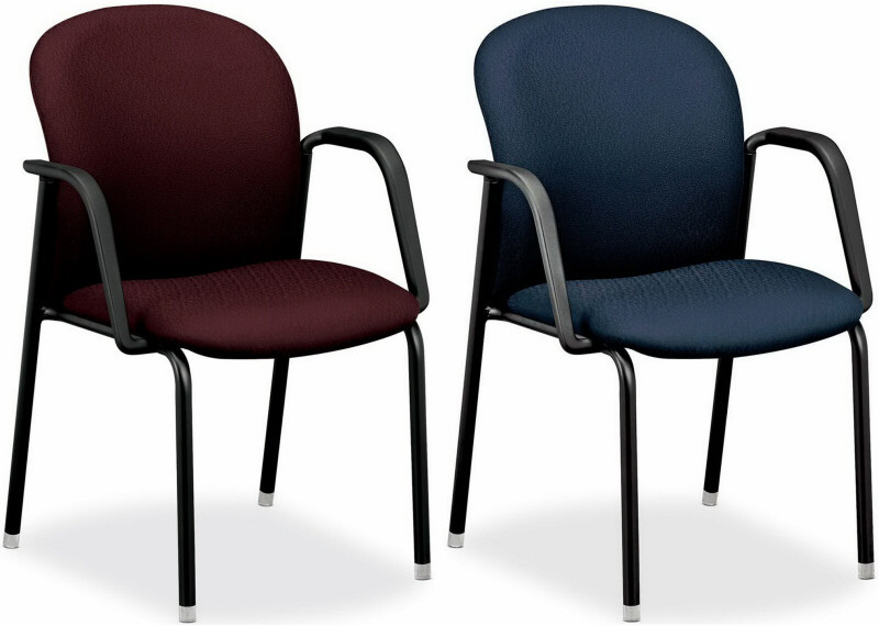 Beautiful Office Guest Chairs Great Office Guest Chair With Stylist Design Modern Office Guest