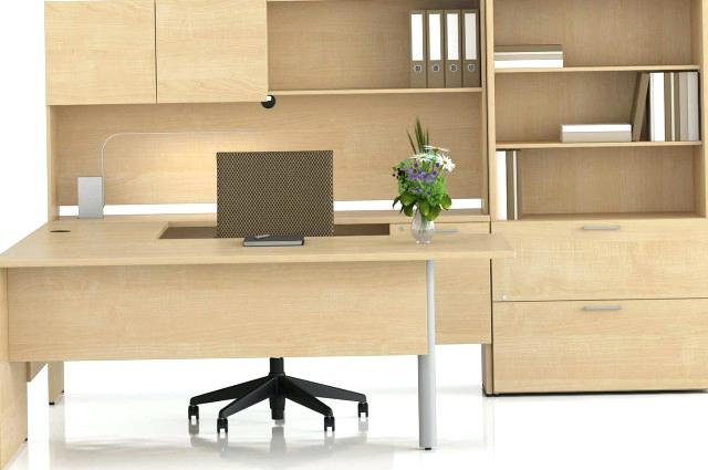 Beautiful Office Partitions Ikea Office Furniture Ikea Fbcheber