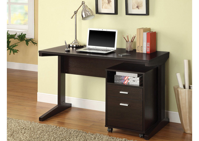 Beautiful Office Table With File Cabinet Furniture Expressions Plainview Tx Office Desk File Cabinet