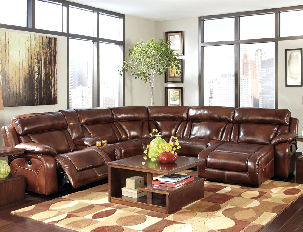 Beautiful Oversized Leather Sectional With Chaise Sectional Oversized Leather Sectional With Chaise Oversized