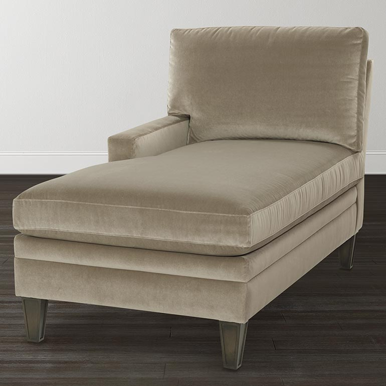 Beautiful Overstuffed Chaise Lounge Chairs Overstuffed Chaise Lounge Chaise Lounge Chair Overstuffed Chaise