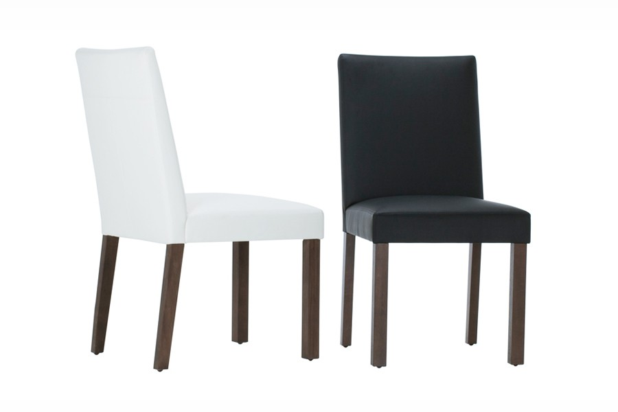 Beautiful Parsons Dining Chairs Parsons Dining Chair Viesso