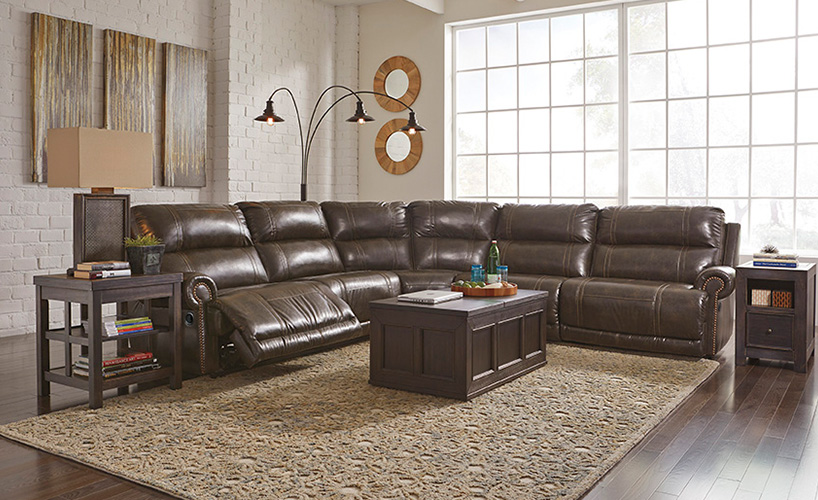 Beautiful Quality Living Room Furniture Quality Living Room Furniture At Discount Prices In Rancho Cordova Ca