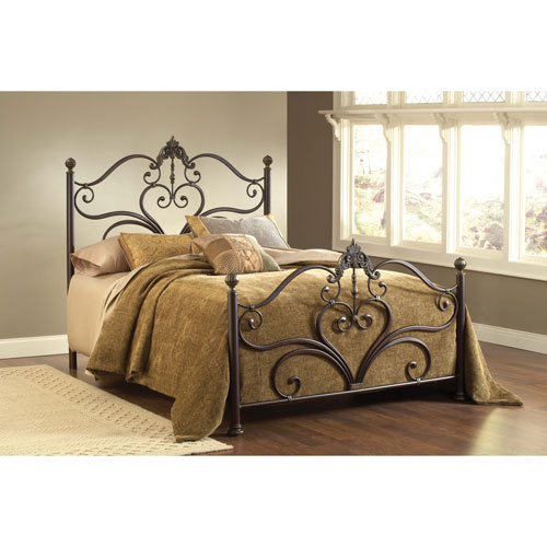 Beautiful Queen Bed Head And Footboards Headboards Footboards On Sale Bellacor