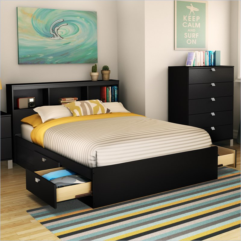 Beautiful Queen Size Bed And Mattress Bed Queen Size Bed Frame And Mattress Kacstpetrochem