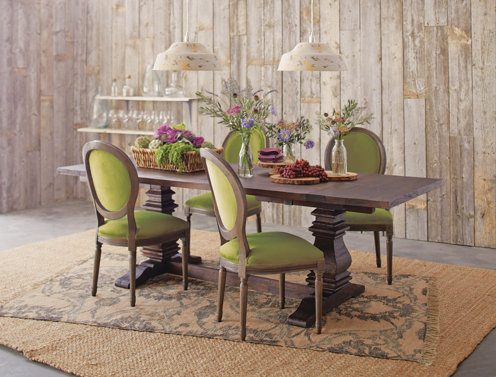 Beautiful Round Back Kitchen Chairs Round Back Dining Chair Coredesign Interiors