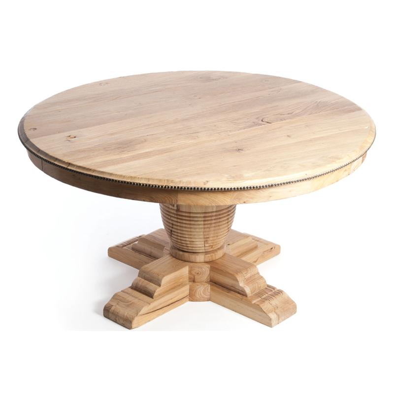 Unique Round Wood Dining Table With Leaf Best 25 Round Extendable