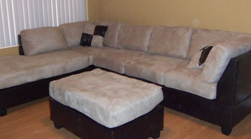 Beautiful Sectional Sofa Covers Ikea Sofa Beds Design Breathtaking Traditional Sectional Sofa Covers