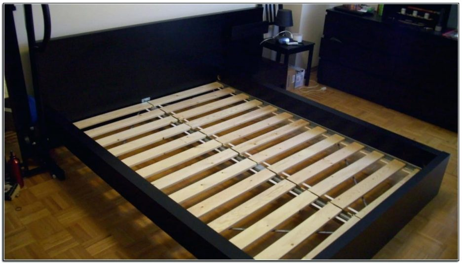 Beautiful Slat Bed Frame King Bed Frames Slatted Bed Frame Vs Box Spring Reinforce Platform