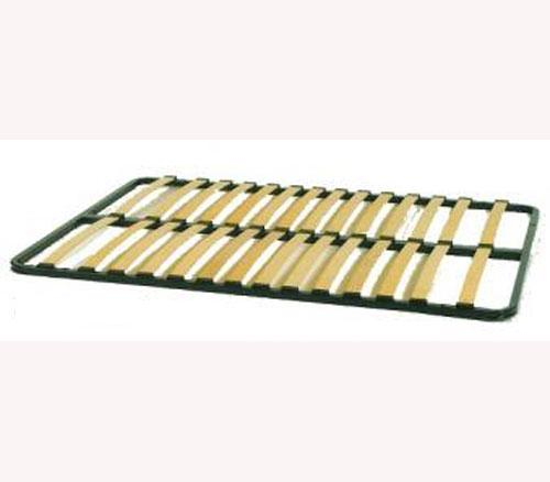 Beautiful Slatted Bed Base Double Furniture Customized Great Slatted Bed Bases Slatted Bed Base