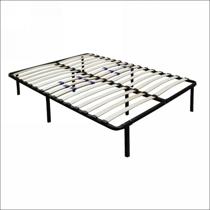 Beautiful Slatted Bed Base Queen Size Bedroom Ikea King Size Slatted Bed Base Ikea Mattress And Base