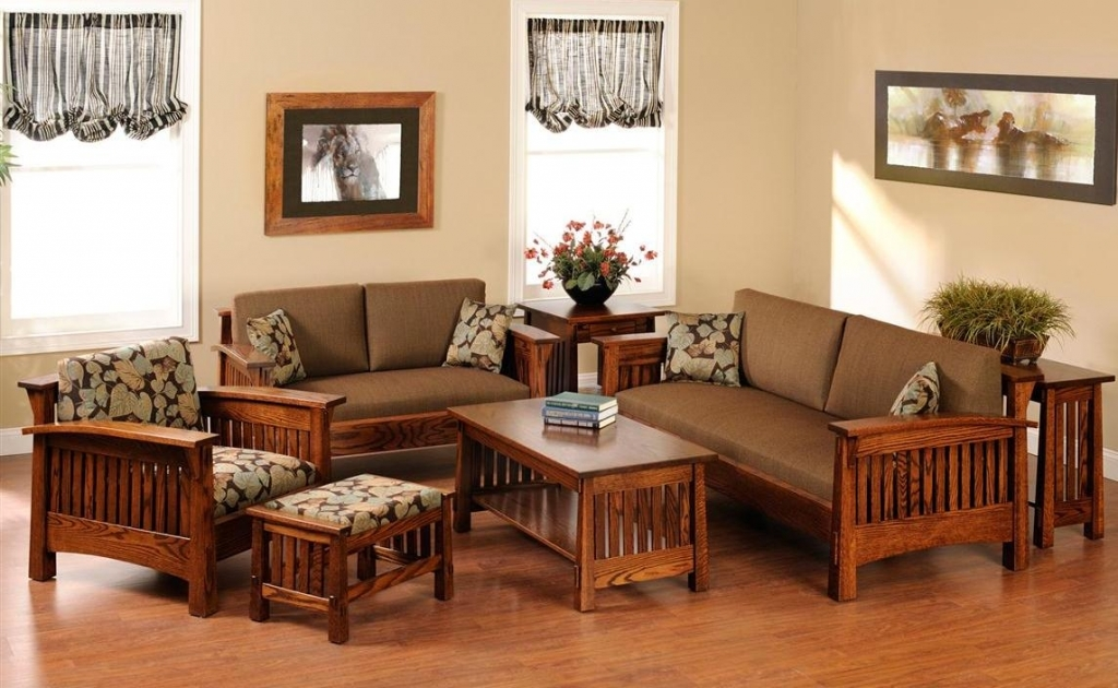 Beautiful Small Armchairs For Living Room Small Sofa Sets Are Simple And Beautiful Designs For Any Living