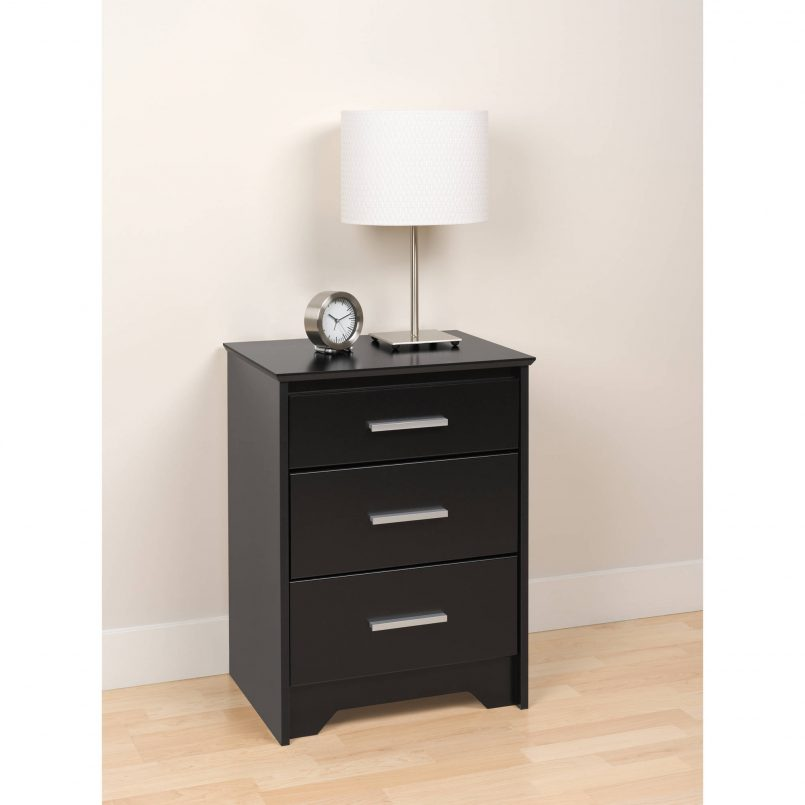 Beautiful Small Bedroom End Tables Small Nightstand Tags Beautiful Bedroom Night Stands Fabulous