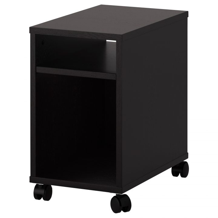 Beautiful Small Black Night Table Nightstand Splendid Wide Nightstand With Drawers Inch Mirror