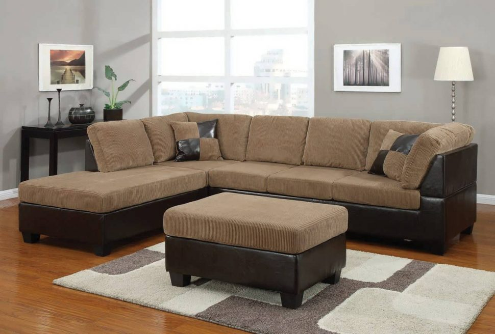 Beautiful Small Blue Sectional Sofa Sofa Small Sectional Sofa Navy Blue Sectional Sectional Sofas