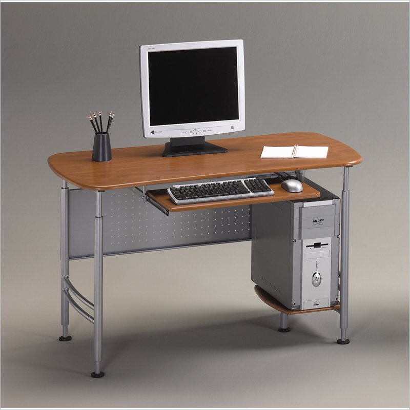 Beautiful Small Computer Desk Captivating Small Computer Desk Pretty Ebay Computer Desk On