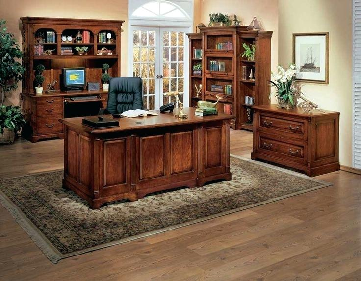 Beautiful Small Home Office Furniture Sets Home Office Furniture Sets Adammayfieldco