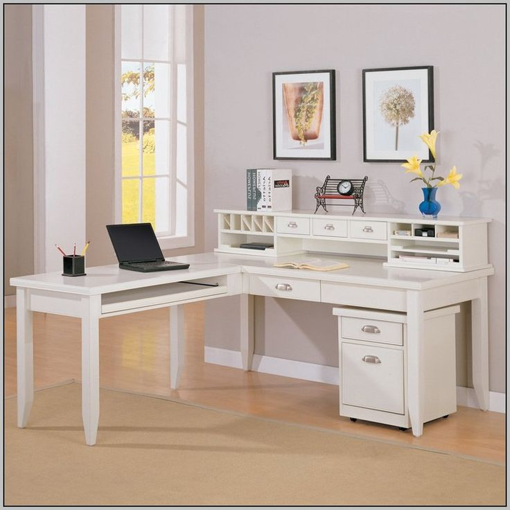 Beautiful Small L Shaped Desk Ikea Best 25 L Shaped Desk Ideas On Pinterest Office Desks Desks