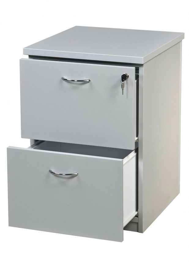 Beautiful Small Office Cabinet Office Design Small Office Cabinet Wooden Office Cabinet Small