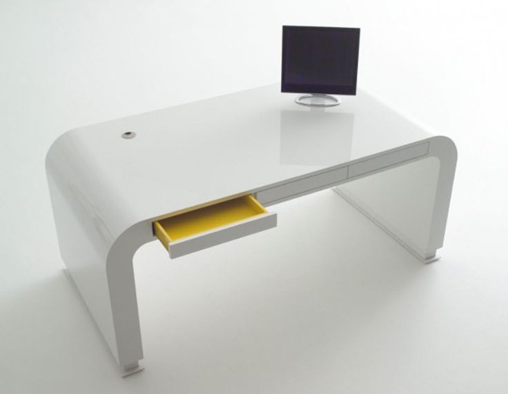 Beautiful Small Office Table Designer Desks For Home Office Hd Contemporary Home Office Design