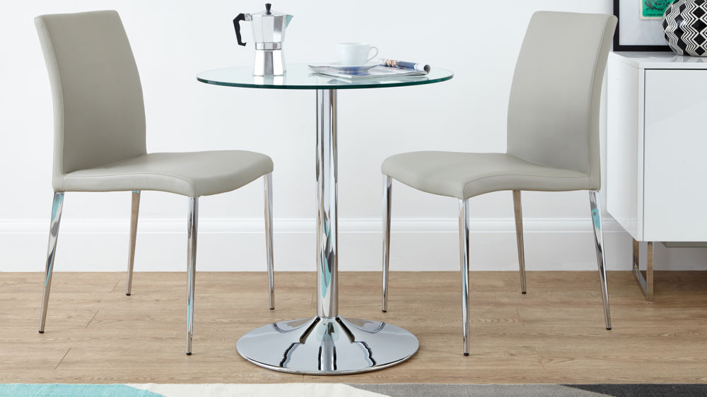 Beautiful Small Round Dining Table For 2 Small Round Dining Table And 2 Chairs Insurserviceonline