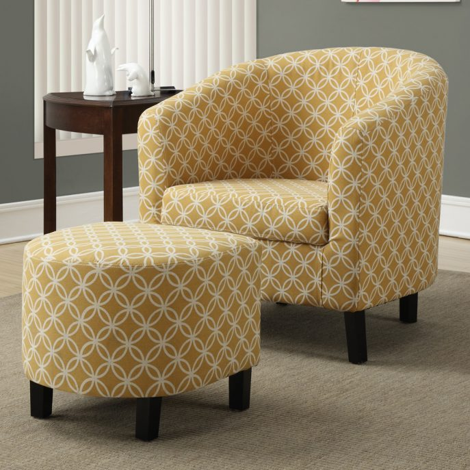 Beautiful Small Swivel Accent Chair Chairs Interesting Small Swivel Chairs Small Swivel Chairs For