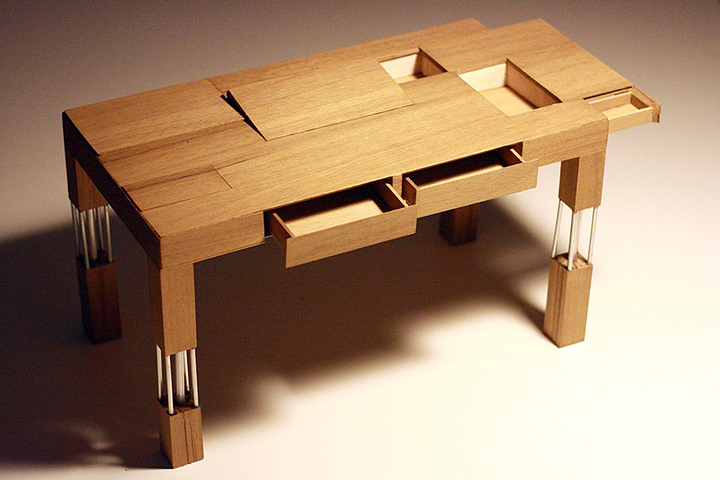 Beautiful Small Table Desk Small Office Table Desk Review And Photo