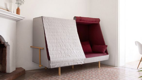 Beautiful Sofa That Turns Into A Bed Sofa That Turns Into A Bed Sofas