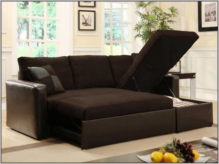 Beautiful Sofa With Double Chaise Lounge Lounge Living Room Amazing Sofas Center Double Chaise Sofa For