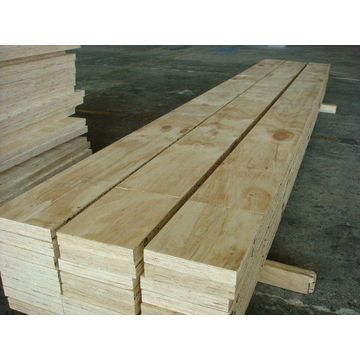 Beautiful Solid Wood Bed Slats Solid Wood Bed Wooden Bed Slat Lvl Slat Global Sources